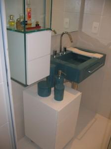 banheiro-decorado-5
