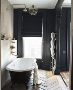 banheiro-decorado-6