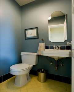 banheiro-decorado-8