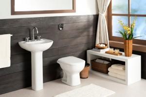 banheiro-decorado-9