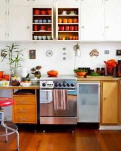 cozinha-decorada-1