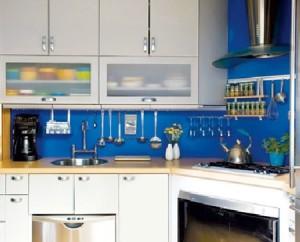 cozinha-decorada-10