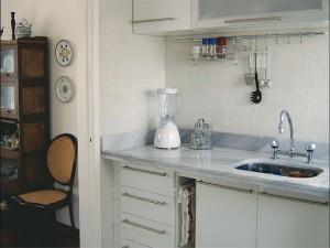 cozinha-decorada-11