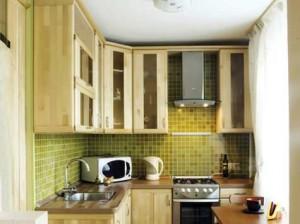 cozinha-decorada-12
