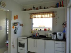 cozinha-decorada-5