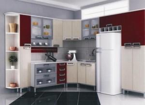 cozinha-decorada-6