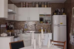 cozinha-decorada-7