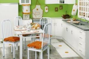 cozinha-decorada-8