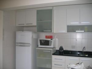 cozinha-decorada-9