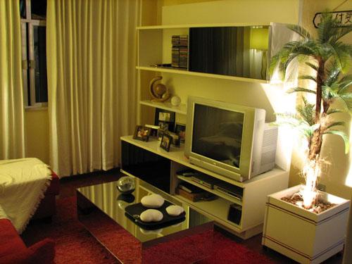 decoracao-apartamento-pequeno-2