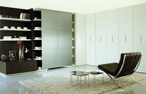 decoracao-apartamento-pequeno-4
