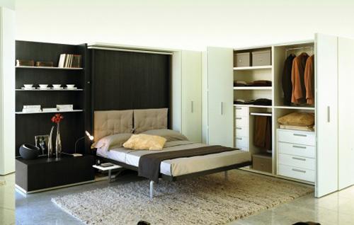 decoracao-apartamento-pequeno-4b