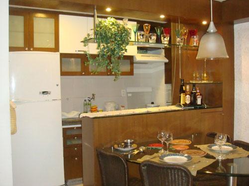 decoracao-apartamento-pequeno-6