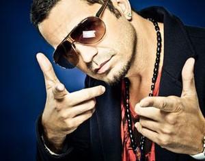 gangnam style latino