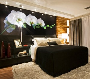 quarto-casal-decorado-4