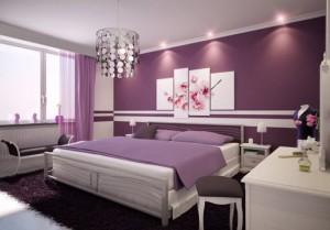 quarto-casal-decorado-5