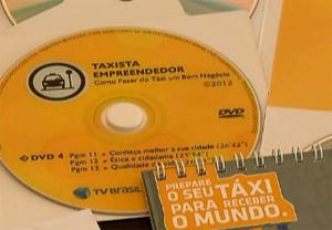 taxista-empreendedor-kit