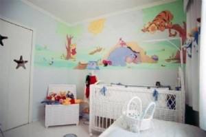 adesivos-quarto-de-bebe-2