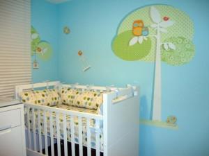 adesivos-quarto-de-bebe