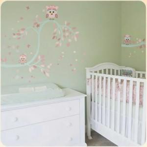 adesivos-quarto-de-bebe-4