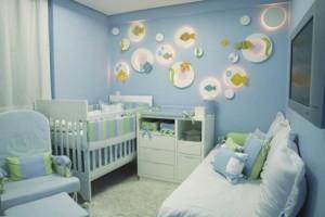 adesivos-quarto-de-bebe-6