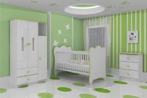 adesivos-quarto-de-bebe-7