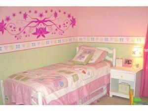 adesivos-quarto-meninas-1