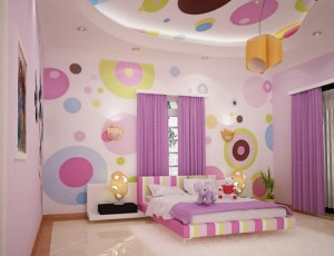 adesivos-quarto-meninas-10