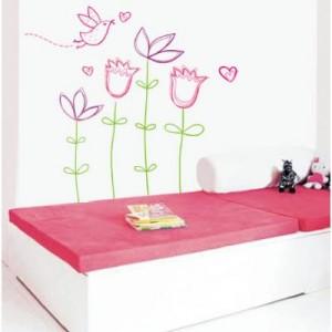 adesivos-quarto-meninas-8