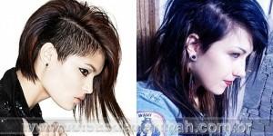 cabelo-undercut-feminino-13