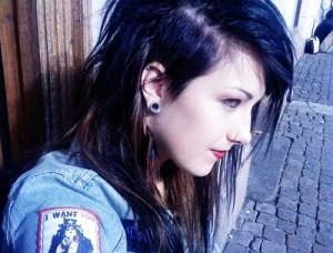 cabelo-undercut-feminino-14