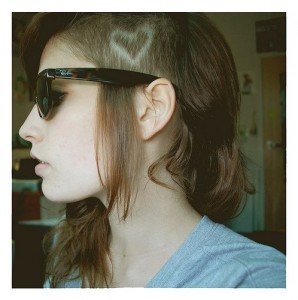 cabelo-undercut-feminino-2