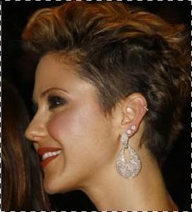 cabelo-undercut-feminino-3