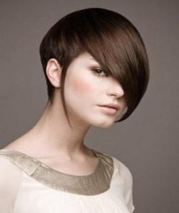 cabelo-undercut-feminino-5