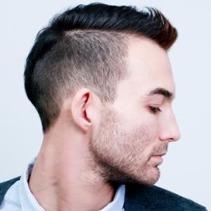 cabelo-undercut-masculino-10