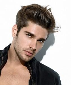 cabelo-undercut-masculino-6