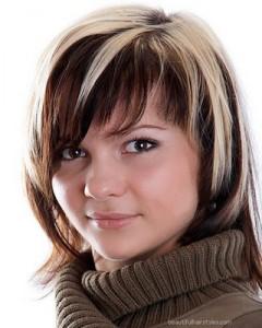 cabelos-com-luzes-15