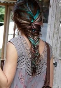 cabelos-com-luzes-18