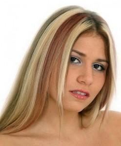 cabelos-com-luzes-7