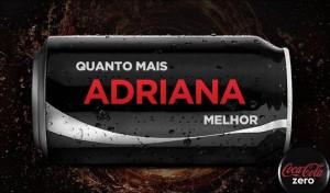 coca-cola-zero-Adriana