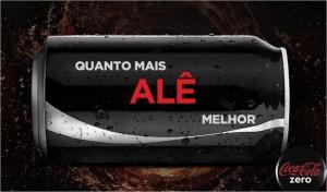 coca-cola-zero-Ale