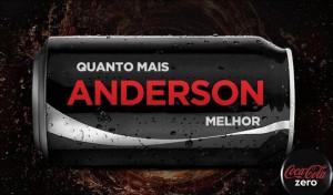 coca-cola-zero-Anderson