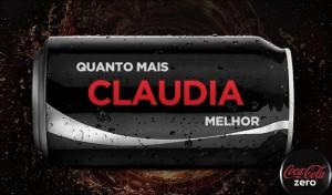 coca-cola-zero-Claudia