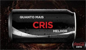 coca-cola-zero-Cris