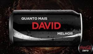 coca-cola-zero-David