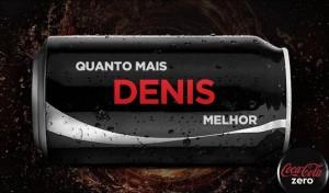 coca-cola-zero-Denis