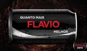 coca-cola-zero-Flavio