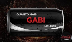 coca-cola-zero-Gabi