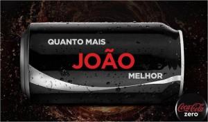 coca-cola-zero-Joao