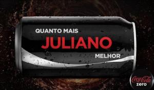coca-cola-zero-Juliano